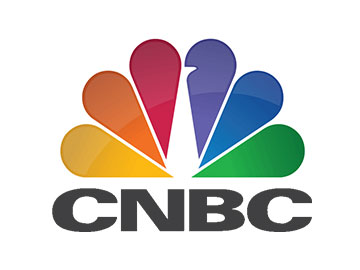 CNBC Business